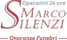 Onoranze Funebri - Marco Silenzi